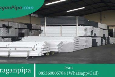 distributor pipa pvc surabaya