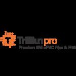 Logo-Rapi-Trilliun-Pro-dengan-tagline-PNG-02-April-2020