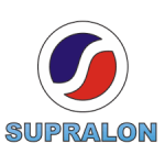 supralon