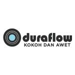 duraflow